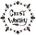 Crust Worthy LLC